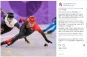 """[리얼타임 평창] 악플에 시달린 부탱 SNS…캐나다 언론 """"경찰 조사 중"""""""