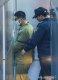 [사건일지]'어금니 아빠'의 추악한 몰락…체포부터 선고까지