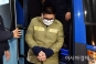 이영학 1심서 사형 선고…흉악범 '단죄' 불가피 확인