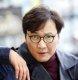 """'성폭행 의혹' 김태훈 교수, 사직서 제출…세종대 """"우선 진상조사부터"""""""
