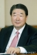 LG, 글로벌 보호무역주의 파고 '프리미엄'으로 넘는다