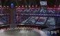 '행복한 여정' 평창올림픽·패럴림픽, 얼마나 성공했나