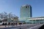 용인시 '전국최초' 임신부 단체보험 가입 추진