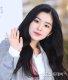 아이린, '82년생 김지영' 읽었다는 이유로 악플 세례…어떤 책이길래?