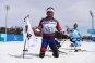 2018 평창 동계패럴림픽 폐막…입장권 최고 판매치 기록