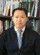 한국프로스포츠협회 신임 사무총장에 오자왕 교수