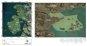 보성·신안 갯벌 습지보호지역 지정 추진