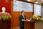 과기정통부, 베트남과 과학기술협력 본격화