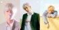 엑소 첸백시, 한국에 이어 일본서 활동…아레나 투어 예정