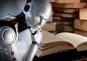 中저항 시인, 日SF 소설가 정체는?…문학도 위협하는 'AI 작가시대'