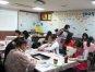 구로구 도서관 다문화 프로그램 운영