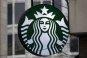 """美 스타벅스 흑인체포 논란…CEO """"재발방지, 사과"""""""