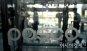 포스코, 中솔루션마케팅센터 설립…고급재 시장 공략