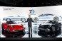포르쉐, 미드엔진 스포츠카 '718 GTS' 국내 공식 출시