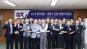 동국제강, 25개 협력사와 '공정거래협약' 체결