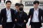 드루킹, 김경수 보좌관과 500만원 금전거래…협박성 메시지도