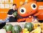 """[김효진의 주간핫템]""""여름과일, 원하는 시간에 받으세요""""…티몬 슈퍼마트"""