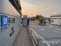 한국GM '운명의 날'…법정관리냐 잠정합의냐