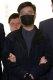 """'드루킹 공범' 서유기 박모씨 구속 영장 발부…""""사유와 필요성 인정"""""""
