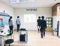노원체력인증센터 개인별 맞춤형 운동처방 무료 제공