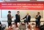 한미글로벌, '중건해외'와 손잡고 해외시장 확대