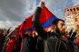 """""""내가 틀렸고 당신이 옳았다""""...11일만에 아르메니아 총리 전격 사퇴"""