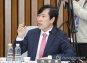 """하태경 """"홍준표 정계 퇴출위해 정치권 힘 모으자"""" 제안"""