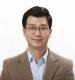 한국암웨이, 기획인사임원·최고영업책임자 선임