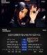 박봄 나이 논란, 올해 39~40세?