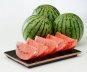[과학을 읽다]가장 달콤한 과일 1위는?