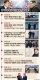 [인포그래픽]남북정상회담 오전 주요 일정 살펴보기