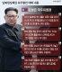 [인포그래픽]남북정상회담 모두발언 대화 내용은?