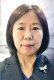 한국디자인진흥원장에 윤주현 서울대 교수
