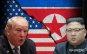 北 핵무기 국외 반출…후보지는 美·中·러·英