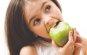 [건강을 읽다]①'아침 사과는 금, 저녁 사과는 독'은 진실?