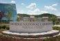 북핵 무덤될 美 오크리지, '맨하튼 프로젝트'로 세워진 '核도시'