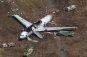 [과학을 읽다]비행기 사고 생존 확률은?