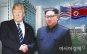 """트럼프 """"김정은, 똑똑한 터프가이이자 위대한 협상가"""""""
