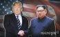 """WP """"북미 정상회담 이후 핵협상 답보…협상전략 이제 완전 달라져야"""""""