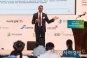 """[2018 SAFF]사미르 사흐니 """"亞는 최대 인프라 투자처…많은 자금 필요해"""""""
