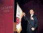 구본무 뚝심경영 32년, 세계 최대 전자·화학 키워낸 'LG웨이'