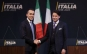 이탈리아, 총리 후보 허위 경력 논란…'혼란 계속'