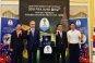 '러시아 월드컵' 공식 기념메달 출시…조폐공사, 선착순 예약접수