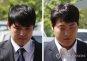 넥센 박동원·조상우 구속영장…만취 여성 성폭행 혐의