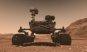 [스페이스]①'화성러시(Mars Rush)'의 이유-식민지화?