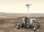 [스페이스]②'화성러시(Mars Rush)'의 이유-인류의 혁신?
