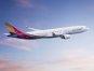 아시아나항공, '기내식 대란' 피해 승객들에 운임 10% 보상