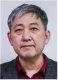 6월 과학기술인상, 김기현 한양대 교수 선정