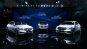 [2018부산모터쇼]메르세데스-벤츠 코리아, '더 뉴 E 300 e' 최초 공개