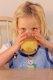 아침 과일주스, 아동 비만 부채질